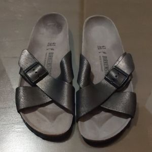 NEW Birkenstock for Free People